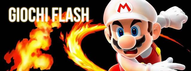 giochi-flash[1]