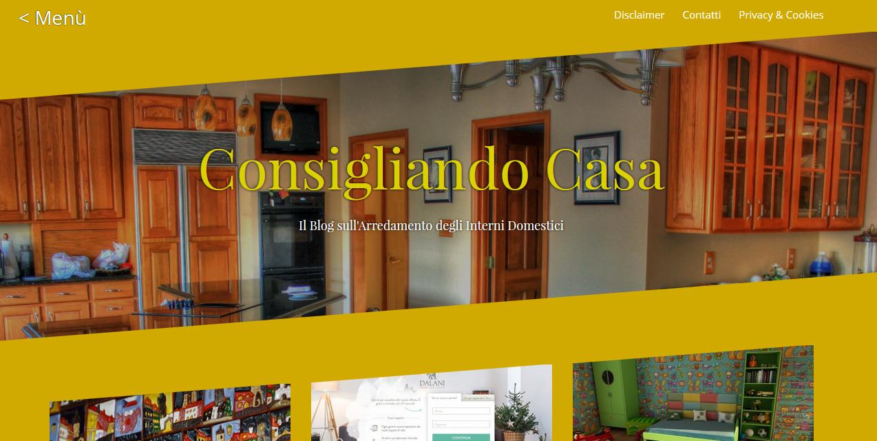 screen-cc.jpg