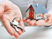 comprare-una-casa-estero-174x131