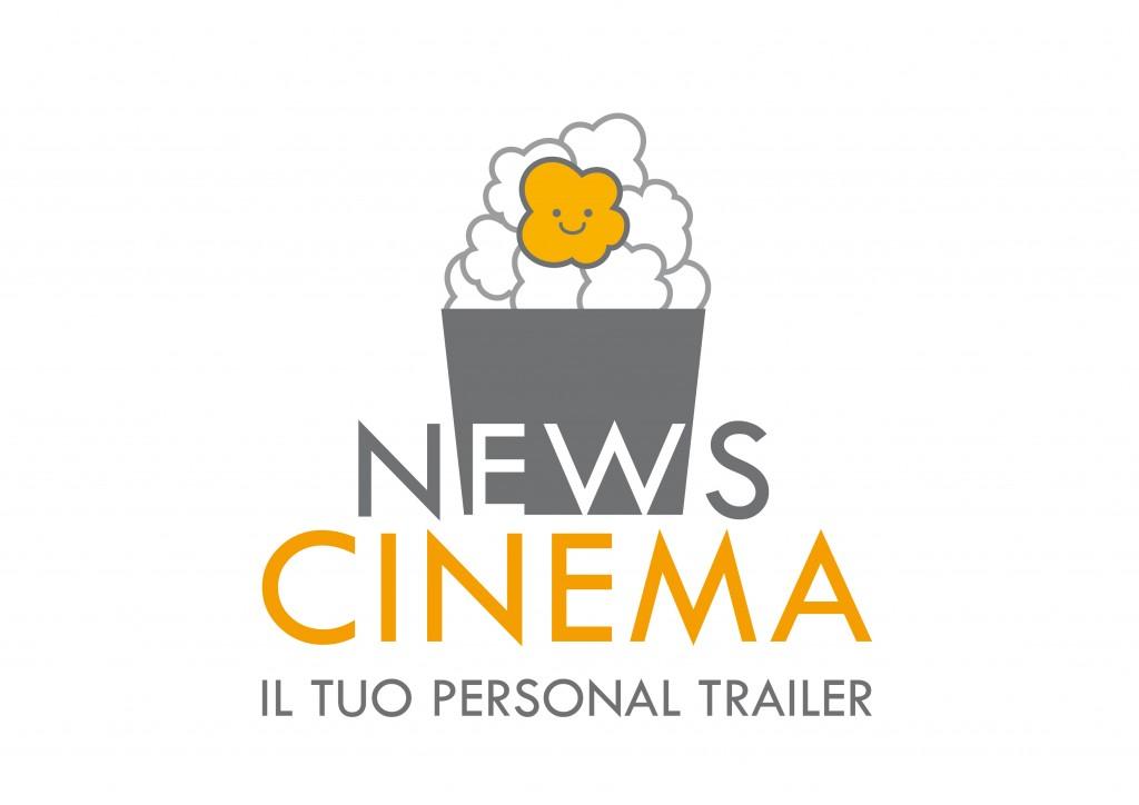 NC_Logogramma