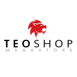 TeoShop_Maxy