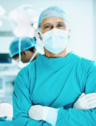 chirurgien.jpg