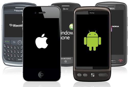 recupero dati cellulare smartphone.png