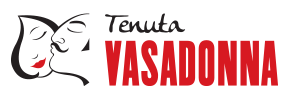 logo_vasadonna