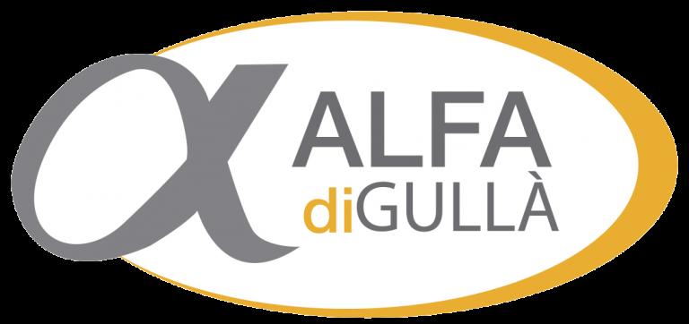 alfa-di-gull