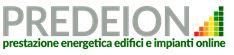 Logo Predeion