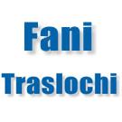fanitraslochi3.jpg