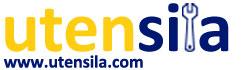 logo-utensila-www