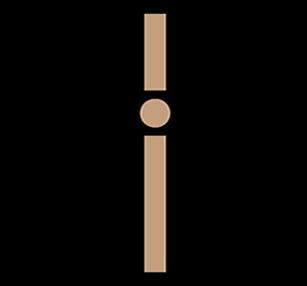 LogTipo