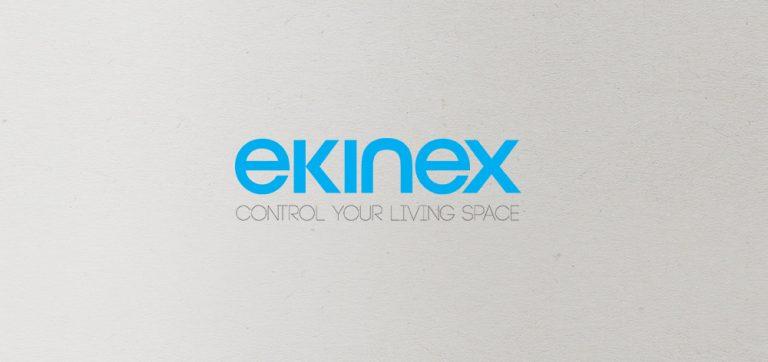 ekinex-logo