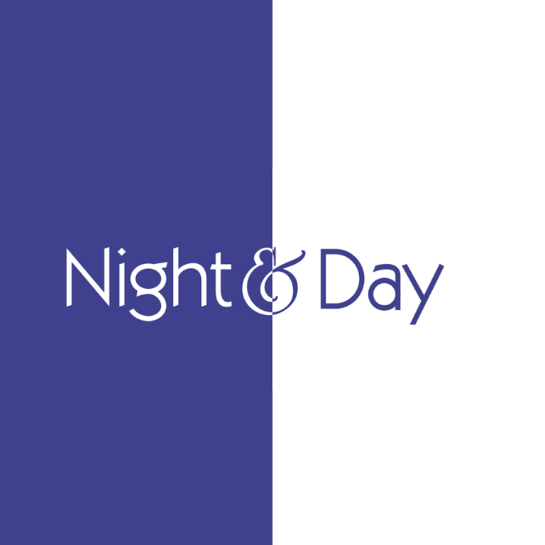logo-nd-fb