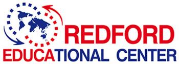 logo redford.jpg