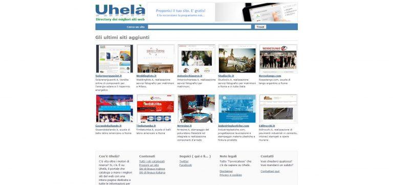 uhela_com