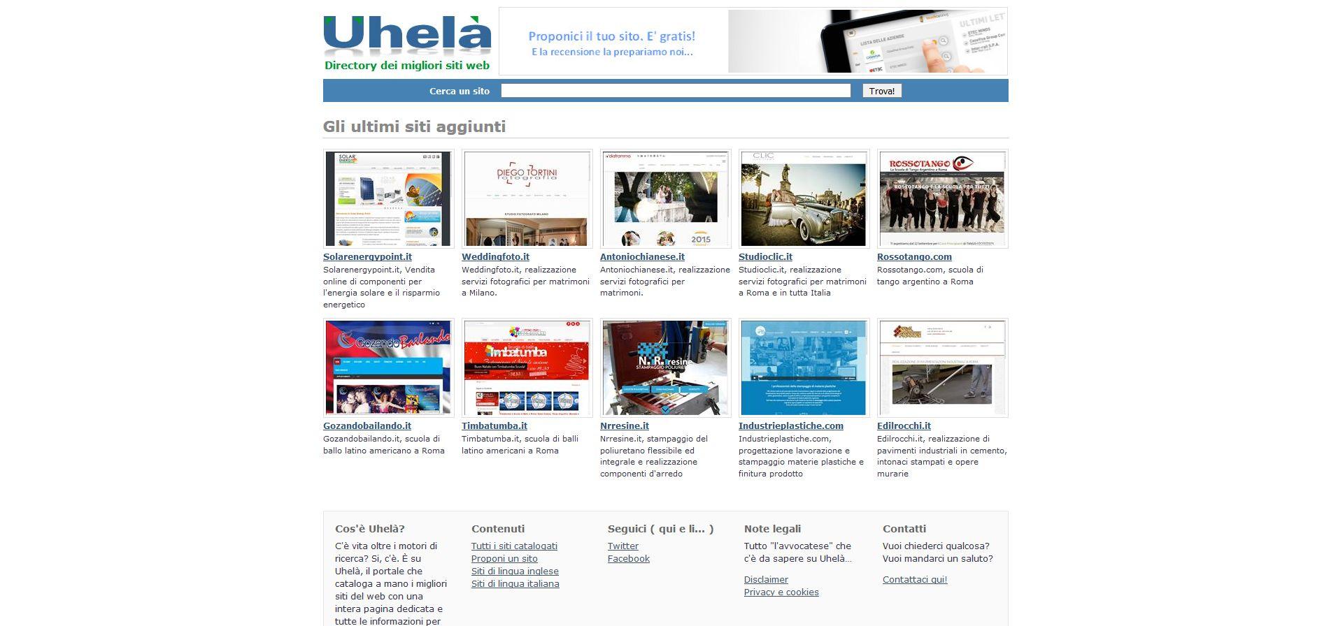 uhela_com.jpg