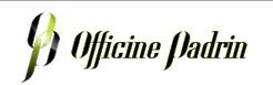 Logo Officine Padrin