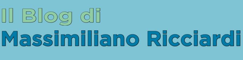 Massimiliano Ricciardi | Naturopata.png