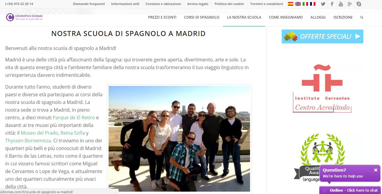 imparare lo spagnolo madrid.png
