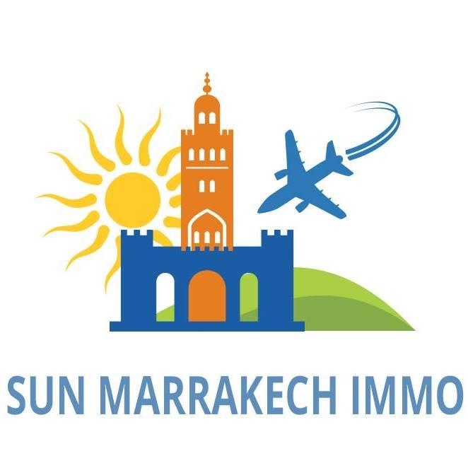 sun-marrakech-immo