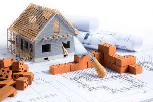 preventivo-ristrutturazioni-case.jpg