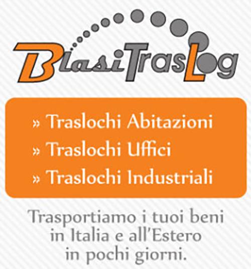 banner-blasi-traslog.jpg