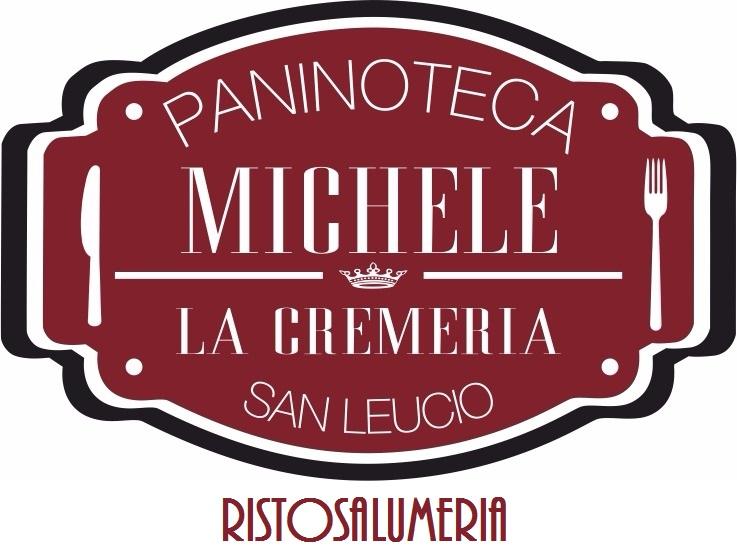 Logo Michel Bianco.jpeg