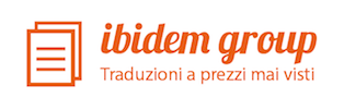 ibidem-traduzioni.png