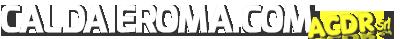 logo-caldaie-roma.png