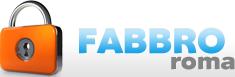 logo-fabbro-roma-com.png