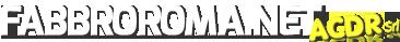 logo-fabbro-roma-net.png