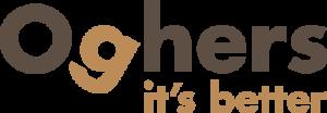 logo-oghers.png