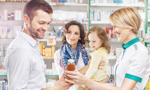 farmacia-2.png