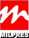 Logo Milpres.png