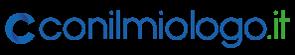 logo-conilmiologo.png