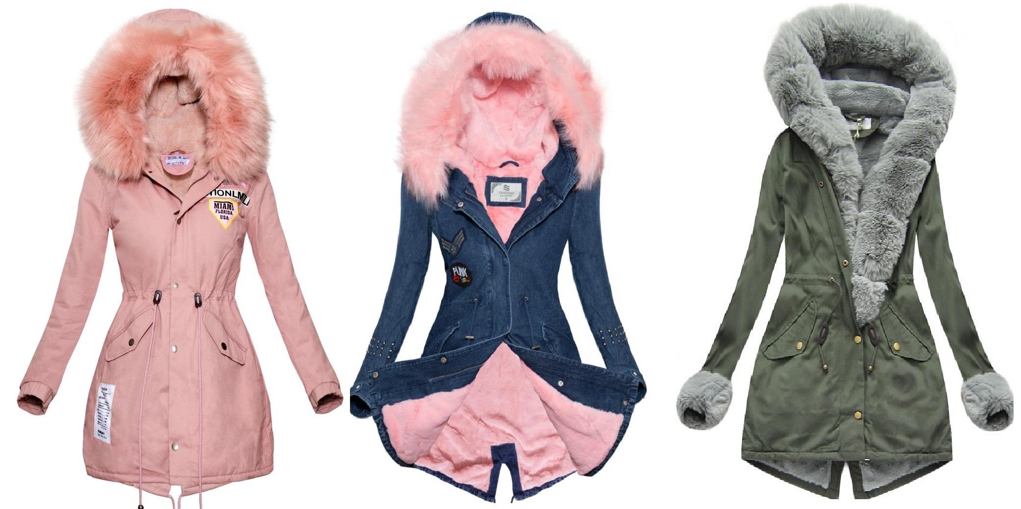 5770de02e0 Manzara Abbigliamento - Per essere sempre trendy senza dimenticare la  comodità.