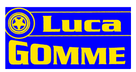 luca-gomme-gommista.png