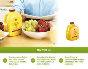 Aloe Vera pura (2).jpg