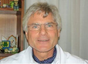 Dr. Lanfranco Scaramuzzino.jpg