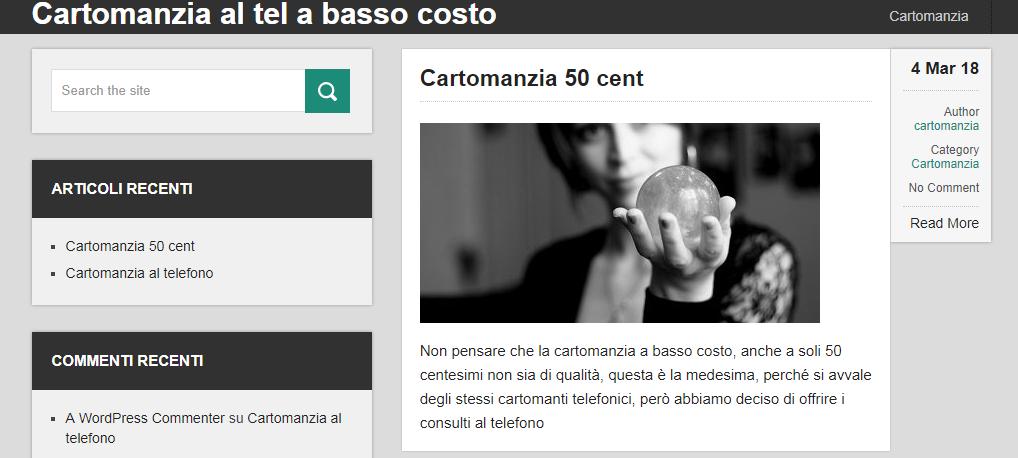 cartomanzia-tel.png