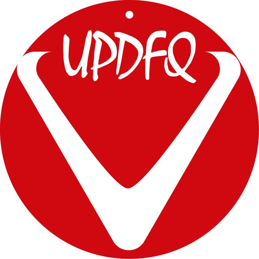 logo updfq abbigliamento streetwear.jpg