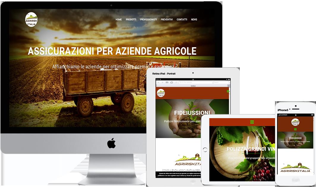 AGRIRISKITALIA.png