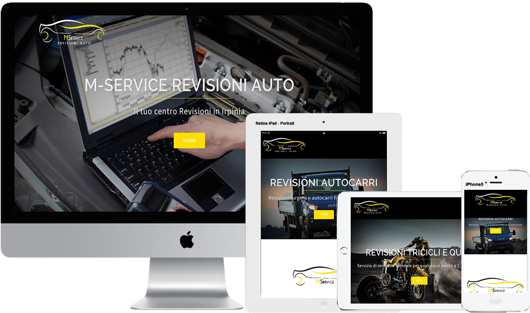 m-service-revisioni-auto.png