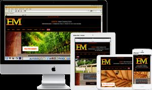 realizzazione_siti_web_roma.png