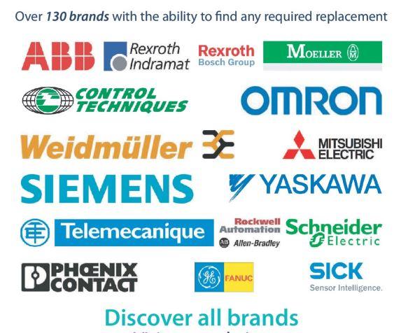 WiA brands.JPG