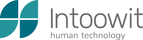 Intoowit_Logo_Full_RGB_Small.png
