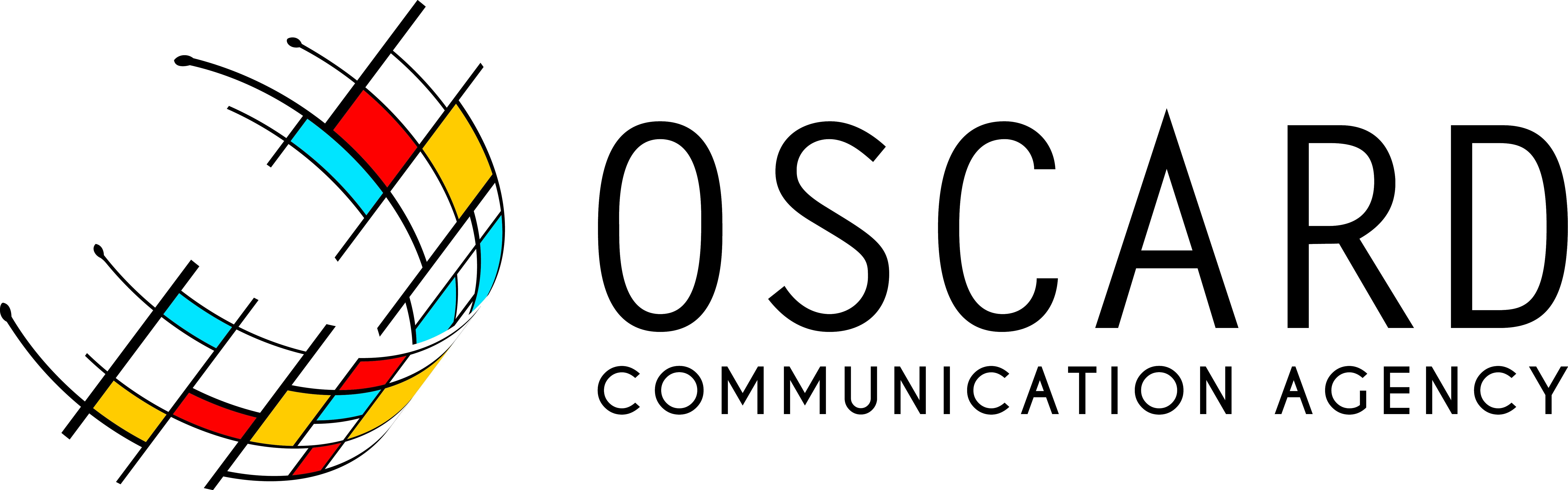 OSCARD Logo_Landscape _ Jpg.jpg