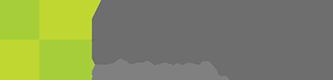 Phonetica_Logo_Full_RGB_Small.png
