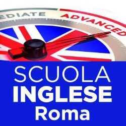 scuola-inglese-roma-logo-sito.jpg
