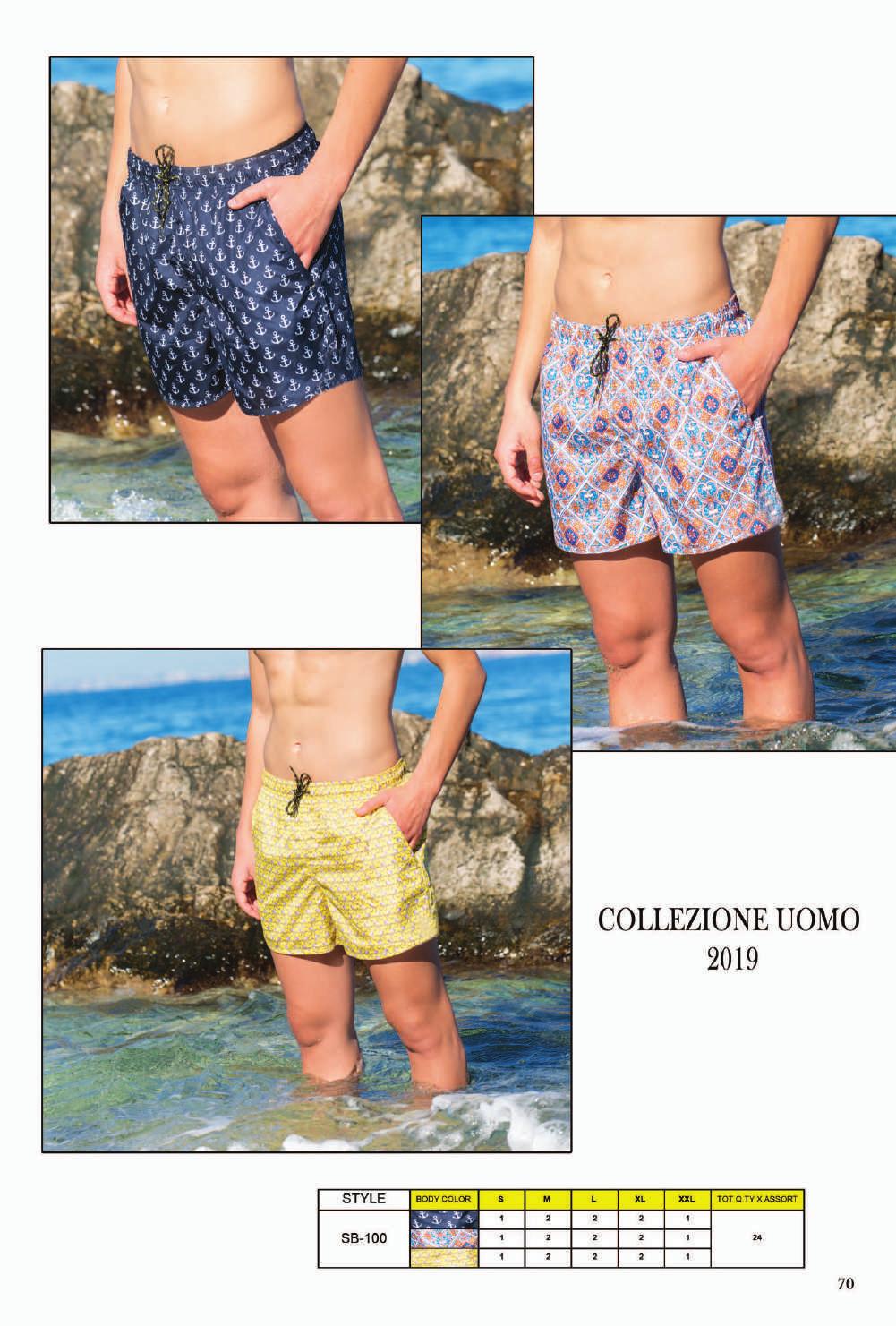catalogo-2019-28mb-070.jpg