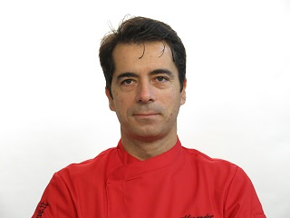 Consulente chef di cucina Alexander De Nigris.jpg