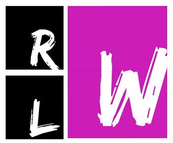 realizzazioni-siti-web-roma.png